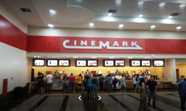 Em Manaus, Cinemark abre temporada de promoções e ingressos que vão de R$4 a R$10