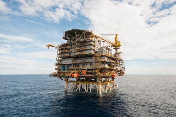 Petrobras abre processo seletivo público com vagas para o AM