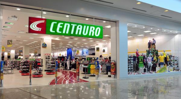 Centauro é condenada a pagar multa milionária por exames antidoping em funcionários