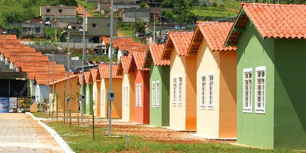 Caixa reduz limites de financiamento de imóveis novos e usados