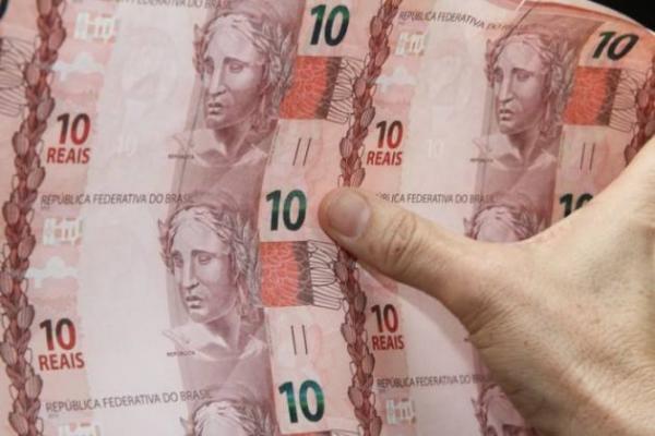 Governo diminui R$ 10 do salário mínimo anunciado para 2018