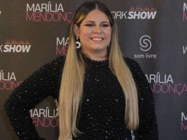 Marília Mendonça compra chácara de R$ 2 milhões após término de noivado