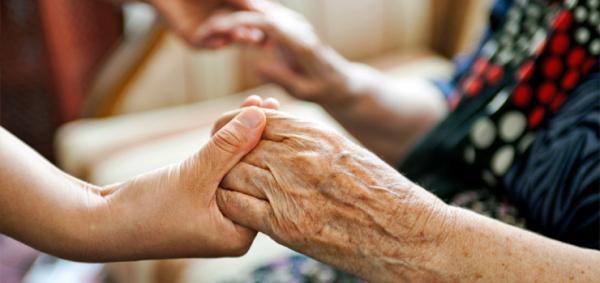 Inscrições para a terceira turma do Cuidador Comunitário começarão na sexta-feira