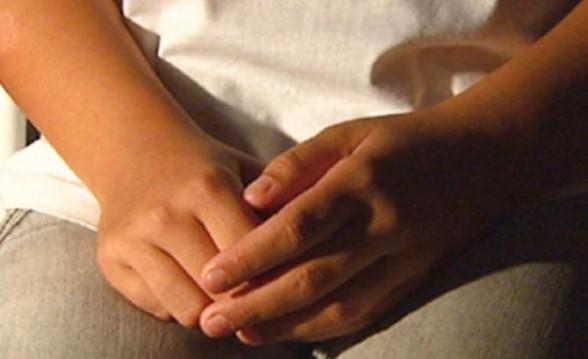 Em Manaus, adolescente confessa estupro de garoto de 4 anos e diz que