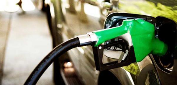 Petrobras reduz preço da gasolina e sobe o diesel na quarta-feira