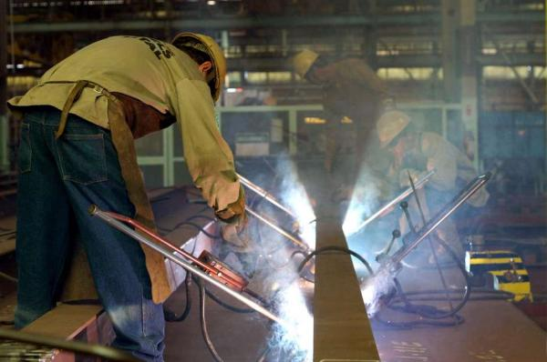 PIB cresce 0,2% no 2º trimestre e chega a R$ 1,6 trilhão