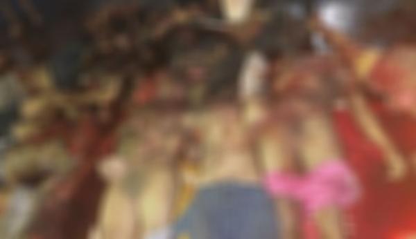 Polícia conclui inquérito e indicia 210 pessoas por massacre de presos no Compaj