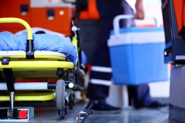 Taxa de doadores de órgãos cresce no 1º semestre no Brasil