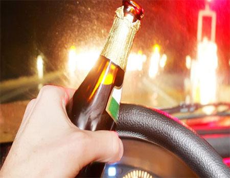 STJ afasta cobertura de seguro para motorista embriagado em acidente