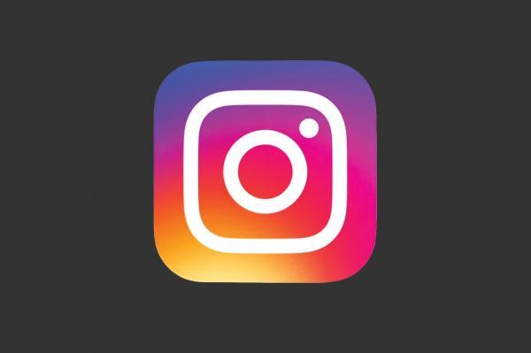 Instagram confirma que 6 milhões de contas foram invadidas