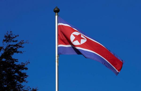 Coreia do Norte anuncia primeiro teste com bomba de hidrogênio