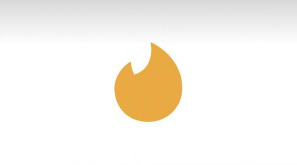 Tinder Gold chega ao Brasil com função que revela curtidas no perfil