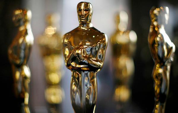 23 filmes brasileiros vão tentar vaga no Oscar: veja lista