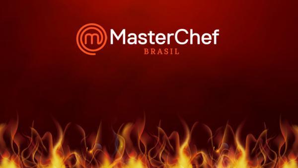 MasterChef Profissionais estreia nesta terça; conheça participantes