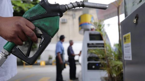 Petrobras anuncia nova alta e gasolina já sobe mais de 10% em setembro