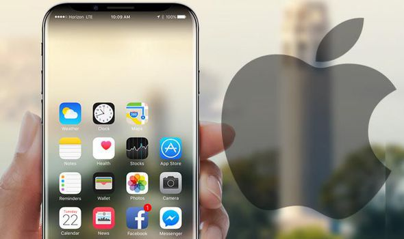 O que esperar do iPhone 8: confira os principais rumores sobre o lançamento