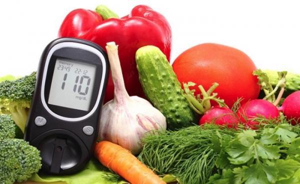 Alimentos que devem fazer parte de sua dieta e previnem o diabetes