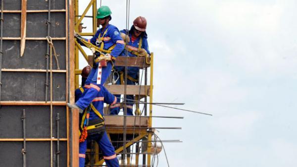 Momento é propício para a construção  no Estado, aponta Sindecon-AM