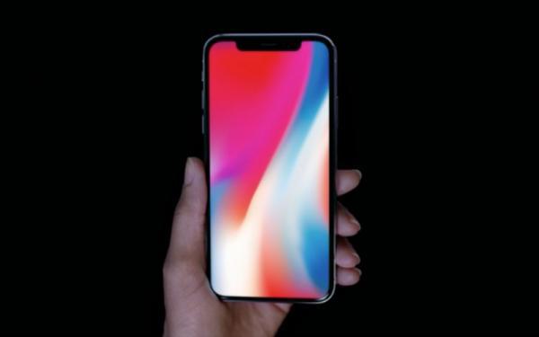 Apple apresenta iPhones X, 8 e 8 Plus, durante evento em Cupertino, na Califórnia