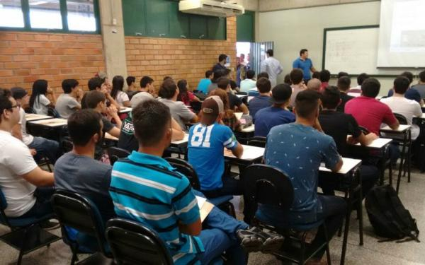 Ifam divulga edital para contratação de professor no AM com salário de R$ 3.121