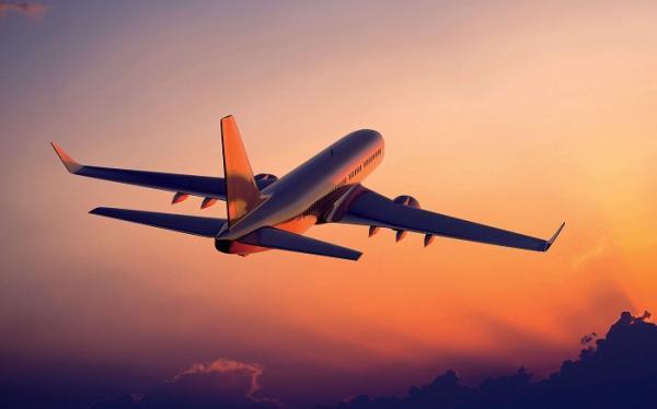 Companhia aérea anuncia redução de tarifas para o Amazonas