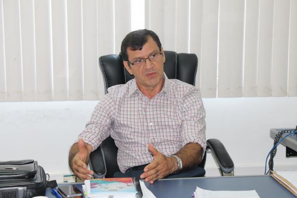 Superando logística, feiras regionais do interior movimentam cerca de R$ 200 mil por semana