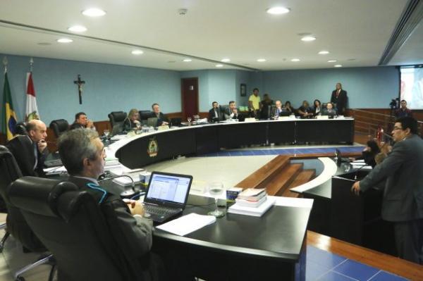 TCE multa ex-gestores da Superintendência Estadual de Navegação em R$ 431 mil