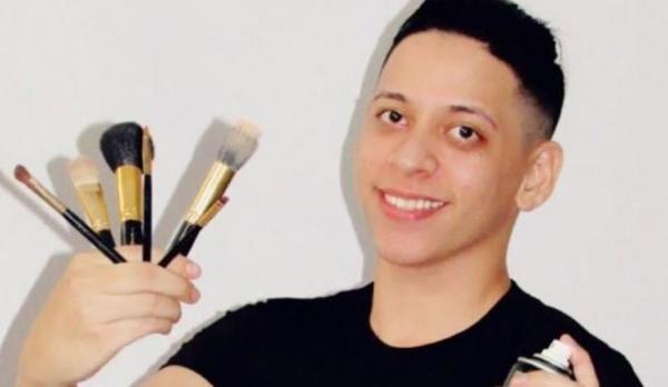 Presidiários negam qualquer envolvimento com morte de cabeleireiro no Vieiralves
