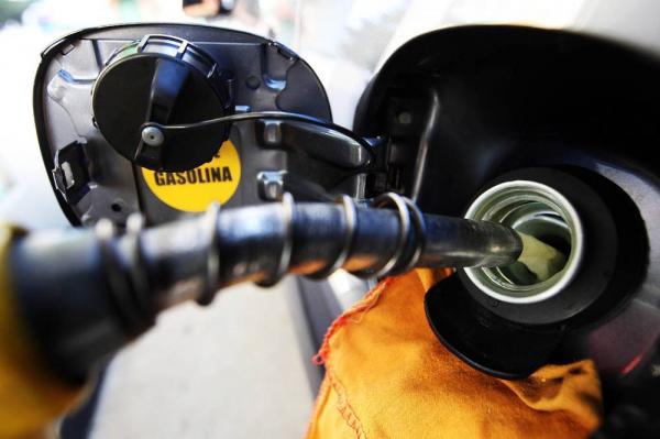 Pesquisa aponta que Manaus tem a segunda gasolina mais cara do Brasil