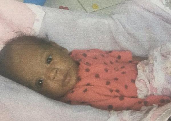 Mãe perde bebê de 5 meses na Manaus Moderna