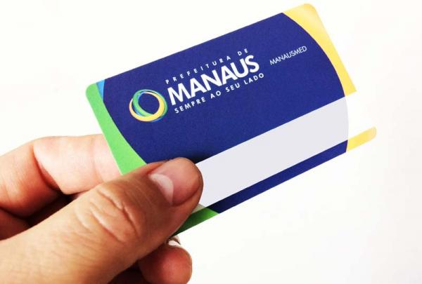 Manausmed não foi extinta e funciona normalmente
