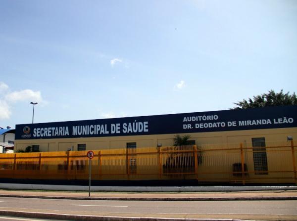 Secretaria Municipal de Saúde convoca 31 aprovados no concurso de 2005 em Manaus