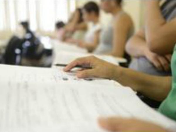Cetam abre inscrições para cursos nas áreas de saúde e educação