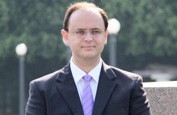 Ex-secretário de Educação, Rossieli é multado pelo TCE-AM em R$ R$ 1,4 milhão