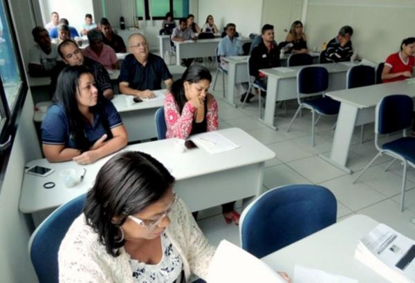Semtrad abre inscrições para mais de 300 vagas em 15 cursos gratuitos