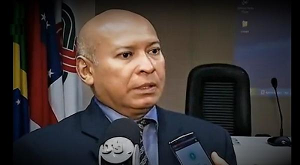 Especulado na Sefaz, nome de condenado no STJ agita corredores