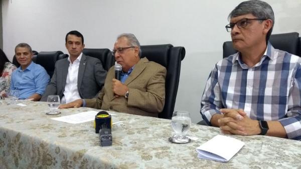 Rombo nas contas da saúde chega a R$ 400 milhões, diz governo do Amazonas