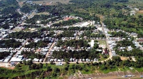 TCE-AM suspende contratação de agentes de saúde em Fonte Boa