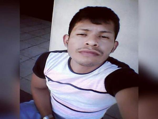Lavador de carros é baleado em festa e morre em hospital de Manaus