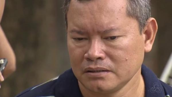 Preso há 4 dias por estupro, homem é solto após menina confessar ter mentido