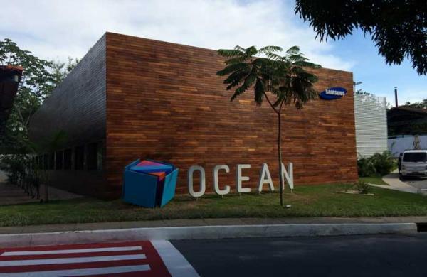 Samsung Ocean: inscrições abertas para criação de soluções tecnológicas na área de saúde