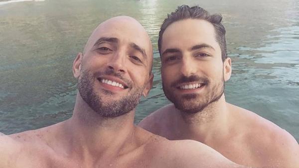 Babás cobram até R$ 9 mil para cuidar de gêmeos do humorista Paulo Gustavo