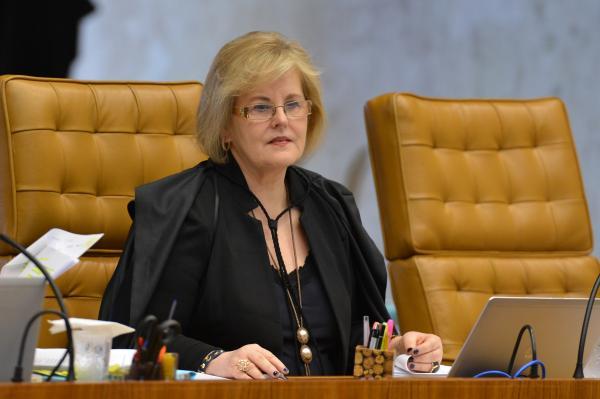 Ministra Rosa Weber suspende portaria sobre trabalho escravo
