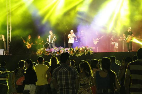 Festa do Servidor 2017 terá shows regionais e sorteio de brindes