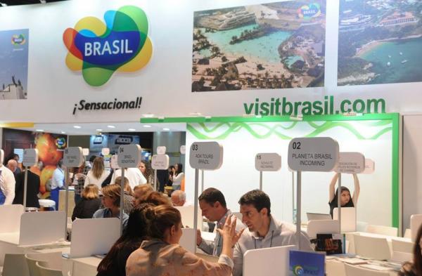 Amazonas participa da maior feira de turismo da Argentina