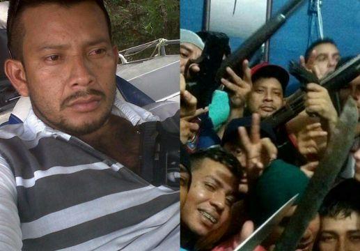 Juiz decreta a prisão de 205 acusados da chacina do Compaj