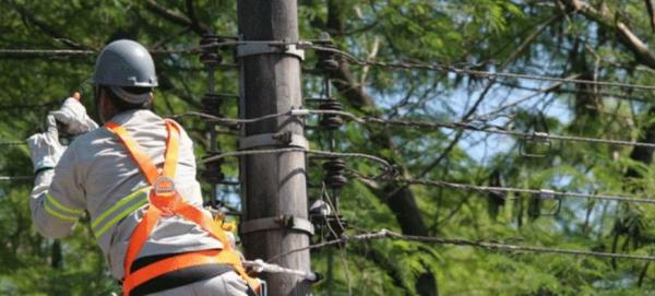 Conta de energia no Amazonas aumenta 12,67% a partir de novembro, diz Aneel