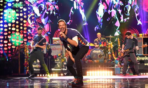 Polícia desarticula quadrilha que vendeu ingressos falsos para show do Coldplay