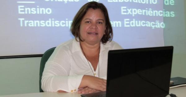 Após espalhar mentiras, professora Eglê Wanzeler é desmascarada pela imprensa