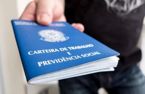 Sine Manaus seleciona para 17 vagas de emprego a partir desta segunda (13)